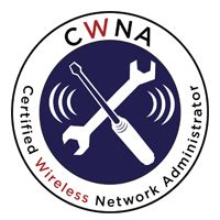 Sample Network Engineer Resume - Sample Templates